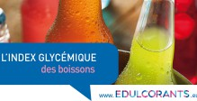index-glycémique-boissons