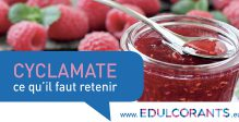 infographie CYCLAMATE FR-1220x560pixels