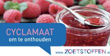 infographie CYCLAMATE NL-1220x560pixels
