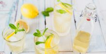 ice-tea-gingembre-citron