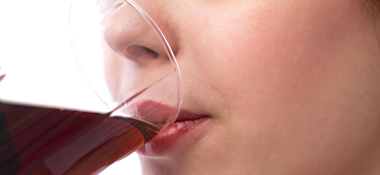 boissons-édulcorées-perte-de-poids