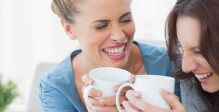 café-stevia-thé-infusion
