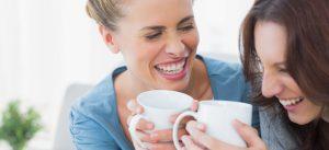 uitgebreider-assortiment-dranken-zoetstof-stevia-692x315