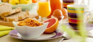 petit-déjeuner-équilibré-familles-alimentaires