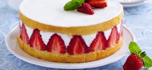 Peut-on utiliser des édulcorants basses calories pour faire de la pâtisserie et de la cuisine ?