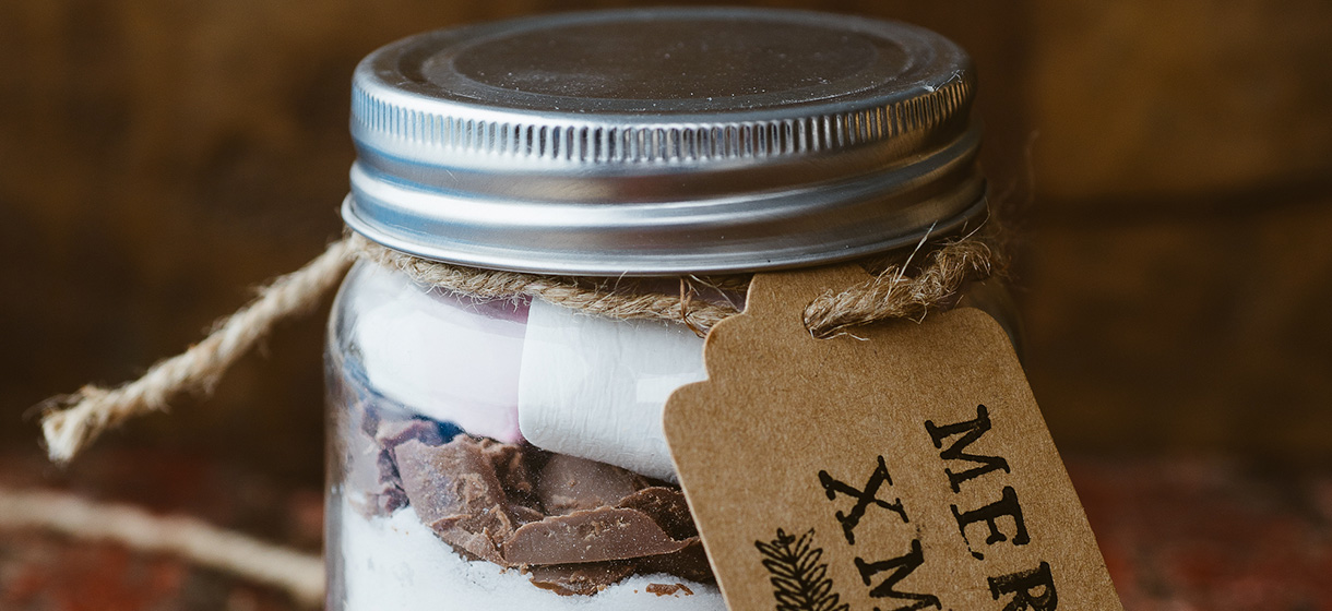 chocolat-tagatose-stevia-maltitol