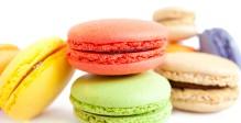 Consensus-basses-calories