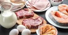Peut-on consommer des édulcorants basses calories lors d'un régime protéiné de type Dukan ?