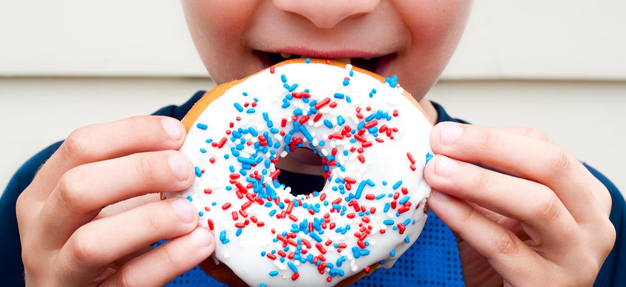 edulcorants-manger-sucre