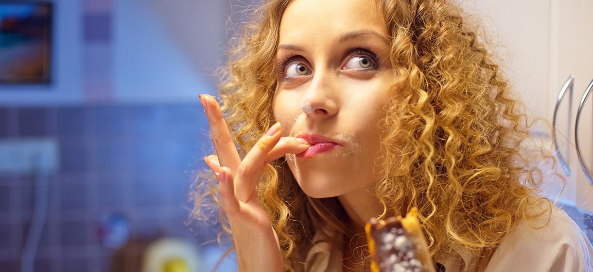 Les édulcorants basses calories ont-ils une influence sur la sensation de faim et de satiété ?