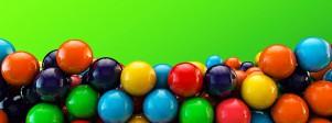 neohesperidine-DC-E959-edulcorants-zoetstoffen