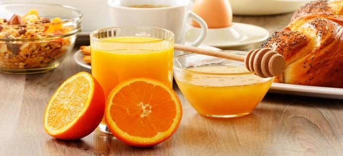 petit-déjeuner-équilibré-diabète