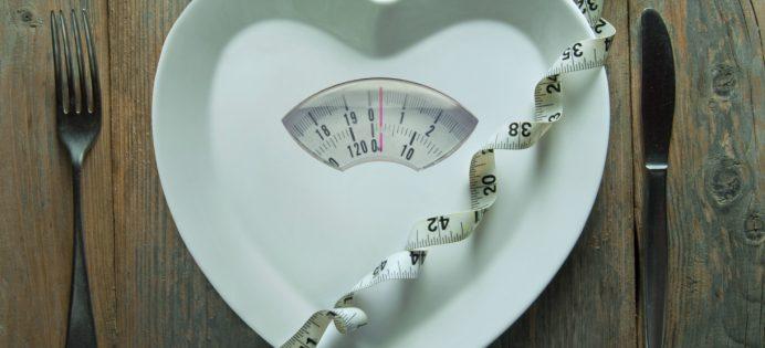 poids-sain-gezond-gewicht