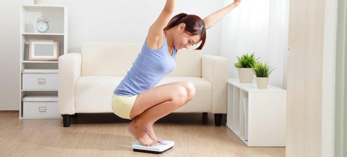Zoetstoffen-gezondheid-balans