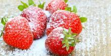 calories-évitées-avec-édulcorants-calorieën-suikers-zoetstoffen