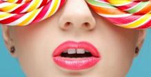 sensibilité-aspartame-gevoeligheid-aspartaam