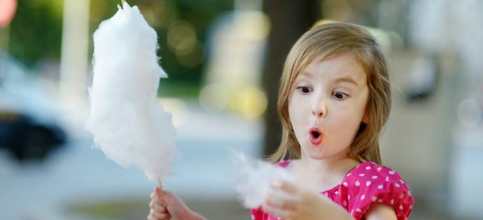 waarom-kinderen-zoet-lekkerder-vinden-dan-bitter