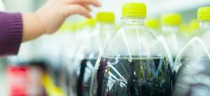 4. Les boissons light/zéro contiennent-elles du sucre ?