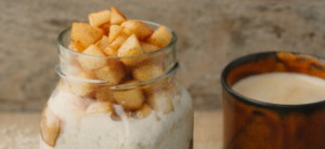 overnight-oats-havermout