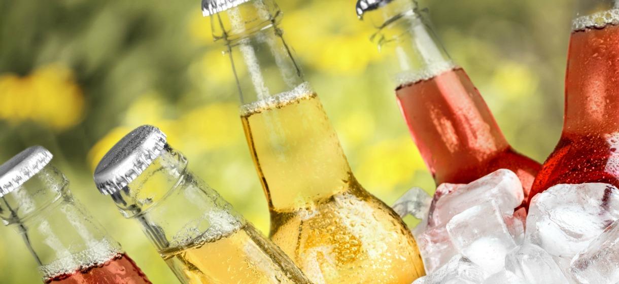 Les boissons light/zéro contiennent-elles du sucre?