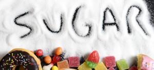 zoetstoffen-studie
