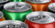consumptie-lightdranken-minder-calorieën