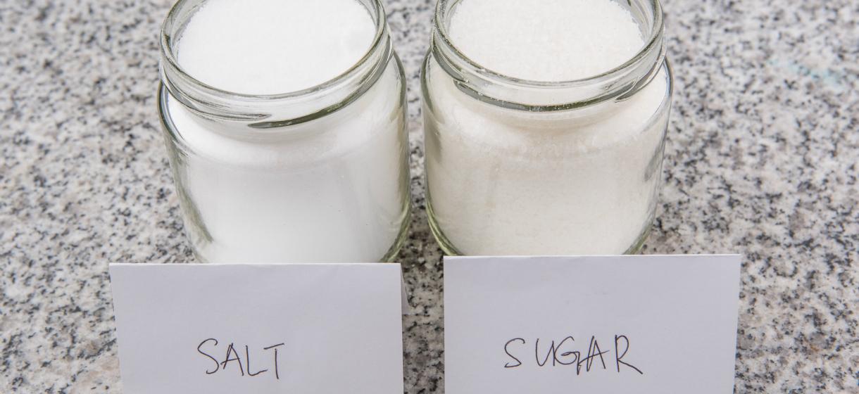 zalig-zoet-heerlijk-hartig-wetenschappelijke-bevindingen