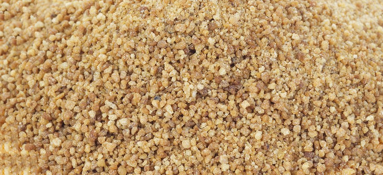 sucre-de-coco-kokossuiker
