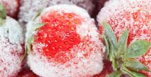 Le fructose est-il plus naturel que le sucre raffiné ?