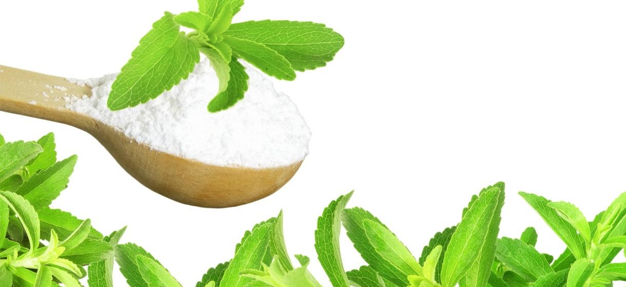 La stévia est-elle un sucre naturel ?