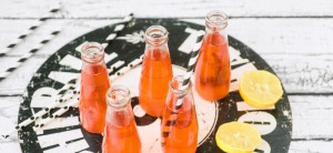 limonade-de-rhubarbe