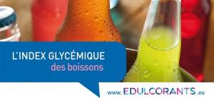 index-glycémique-boissons
