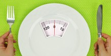 gestion-poids-gewichtsbeheersing