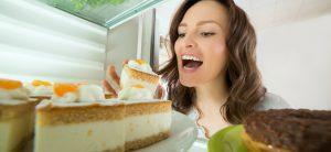 Les édulcorants basses calories sont associés à des apports caloriques plus faibles. Studies bij de mens tonen aan dat de totale consumptie van laagcalorische zoetstoffen wordt geassocieerd met een lagere calorie-inname.