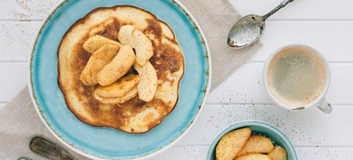 crêpes-aux-pommes