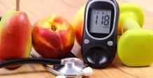 diabète-étapes-alimentation-sucres