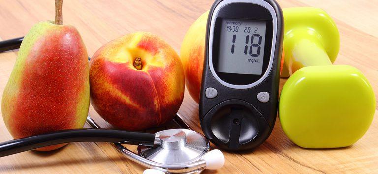 Journée mondiale du diabète : 5 étapes pour mieux vivre