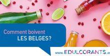 boissons-belgique