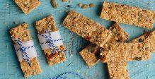 barre-granola-céréales