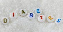 diabetes-redenen-suiker-vervangen-door-zoetstoffen