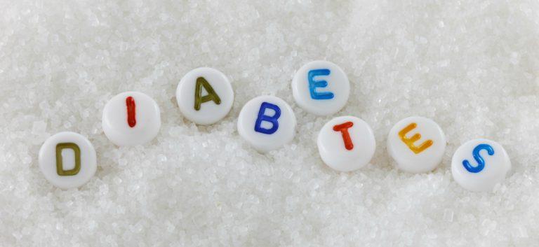 5 raisons de remplacer le sucre par des édulcorants si l'on est diabétique