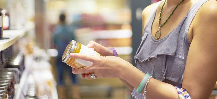 étiquettes-emballage-FEVIA-SPF
