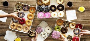 zoetstoffen, gezondheid, diabetes, gewicht, zoetstoffencheck