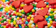 aspartame-bon-envies-sucre