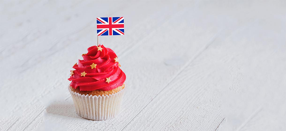 royaume-uni-reduire-sucres-plebiscite-edulcorants