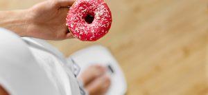 edulcorants-reduire-prise-calories