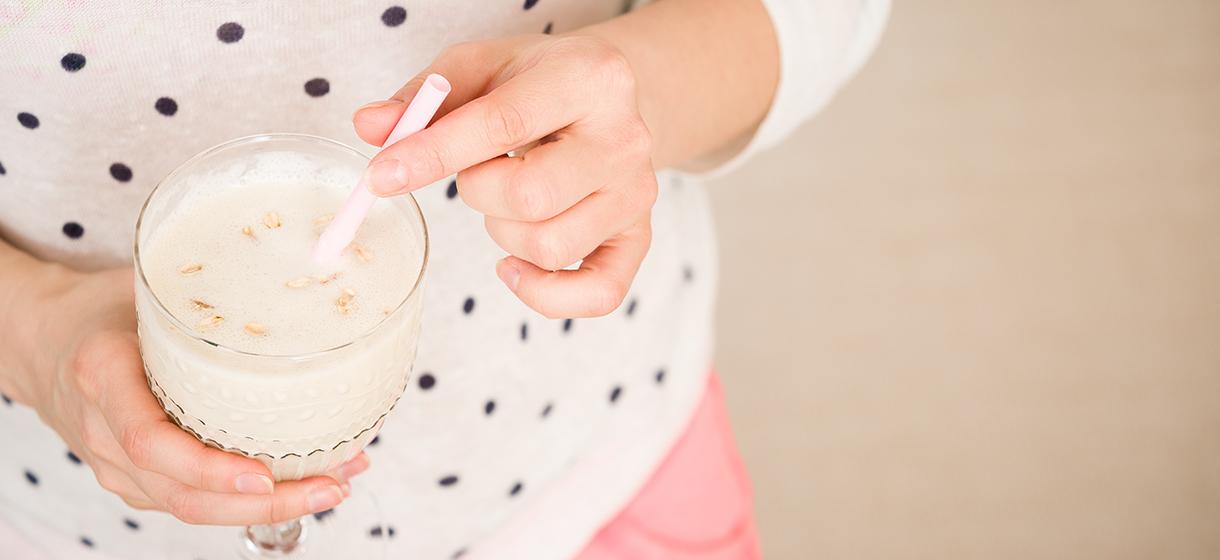 lait-de-licorne