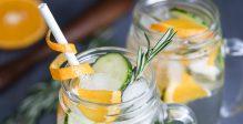 limonade-pour-tous-les-gouts