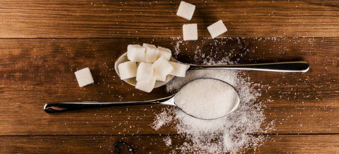 substitut-sucre