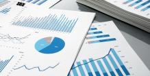 statistique-edulcorants-analyse